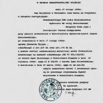93-02-17_WYROK_SN_Strona_01-150x150 wyrok Sądu Najwyższego