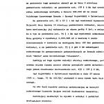 93-02-17_WYROK_SN_Strona_03-150x150 wyrok Sądu Najwyższego