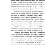 93-02-17_WYROK_SN_Strona_05-150x150 wyrok Sądu Najwyższego