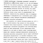 93-02-17_WYROK_SN_Strona_08-150x150 wyrok Sądu Najwyższego