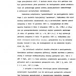 93-02-17_WYROK_SN_Strona_09-150x150 wyrok Sądu Najwyższego