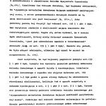 93-02-17_WYROK_SN_Strona_10-150x150 wyrok Sądu Najwyższego