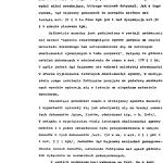 93-02-17_WYROK_SN_Strona_13-150x150 wyrok Sądu Najwyższego