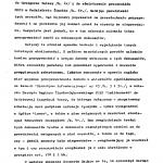 93-02-17_WYROK_SN_Strona_14-150x150 wyrok Sądu Najwyższego