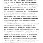 93-02-17_WYROK_SN_Strona_16-150x150 wyrok Sądu Najwyższego