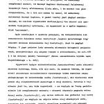 93-02-17_WYROK_SN_Strona_18-150x150 wyrok Sądu Najwyższego