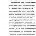 93-02-17_WYROK_SN_Strona_21-150x150 wyrok Sądu Najwyższego