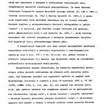 93-02-17_WYROK_SN_Strona_22-150x150 wyrok Sądu Najwyższego