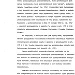 93-02-17_WYROK_SN_Strona_23-150x150 wyrok Sądu Najwyższego