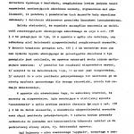 93-02-17_WYROK_SN_Strona_24-150x150 wyrok Sądu Najwyższego