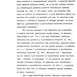 93-02-17_WYROK_SN_Strona_25-150x150 wyrok Sądu Najwyższego