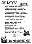 FRATER_02-85_Strona_16-108x150 Frater