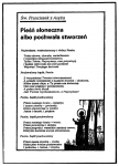 FRATER_06-86_Strona_06-108x150 Frater