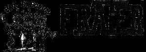 FRATER_winieta-300x108 Frater