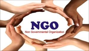 NGO-m