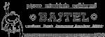 bajtel_winieta-150x53 Jestem dziennikarzem
