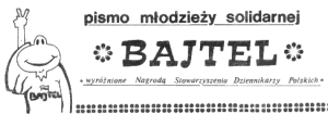 bajtel_winieta-300x105 Bajtel