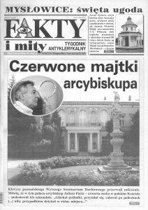 fim-2001-34-212x300 Jestem dziennikarzem