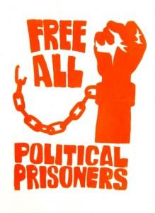 poltical-prisoners-219x300 PALANTY - PUBLIKACJE PRASOWE