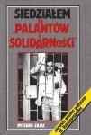 siedzialem_za_palantow_s