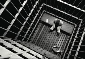 wiezienie