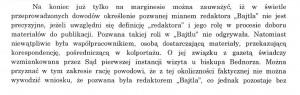 15-11-12_wyrok_sa_kce_frag-300x95 Kiepski początek