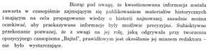 15-11-12_wyrok_sa_kce_frag_2-300x76 Kiepski początek