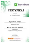 16-01-25_public_relations_m-106x150 Szkolenia