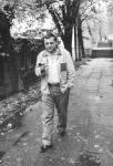1992_wiezienie_za_palantow1m-102x150 Galeria