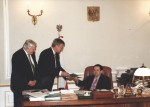 1994_kancelaria_prezydenta_rp_m-150x107 Galeria