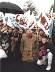 1995_zaolzie_m-114x150 Galeria