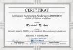 1996-04-28_public_relations-150x102 Szkolenia