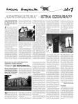 2003_Swieta_Krowa_03_07-113x150 Święta Krowa