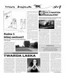 2003_Swieta_Krowa_04_07-129x150 Święta Krowa