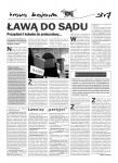 2003_Swieta_Krowa_05_07-109x150 Święta Krowa