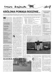 2003_Swieta_Krowa_07_07-109x150 Święta Krowa
