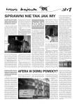 2003_Swieta_Krowa_10_07-109x150 Święta Krowa