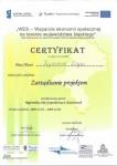 2009-12-04_zarzadzanie_projekt-106x150 Szkolenia