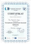 2010-04-29_zarzadzanie_ngo_1-106x150 Szkolenia