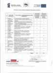 2012-09-15_grafika_2-109x150 Szkolenia