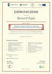 2014-03-12_rewitalizacja_spoleczna-106x150 Szkolenia