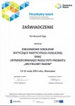 2014-05-13_partycypacja-106x150 Szkolenia