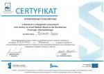 2014-09-02_porady_prawne-150x106 Szkolenia