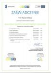 2014-12-05_akademia_lidera_spol_lok-106x150 Szkolenia