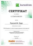 2016-02-01_planowanie_strategiczne_m-106x150 Szkolenia