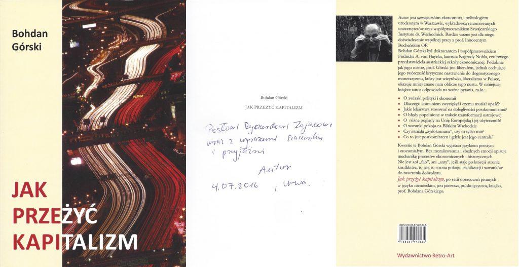 Bohdan-Gorski-1024x527 Galeria