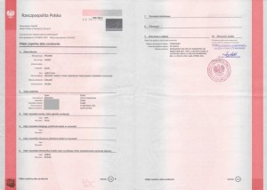 akt_urodzenia_ryszard_zajac-300x214 dowód pokrewieństwa