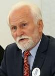 Gabriel Janowski