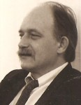 Miroslaw Chojecki