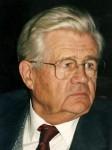 Pawel Czartoryski